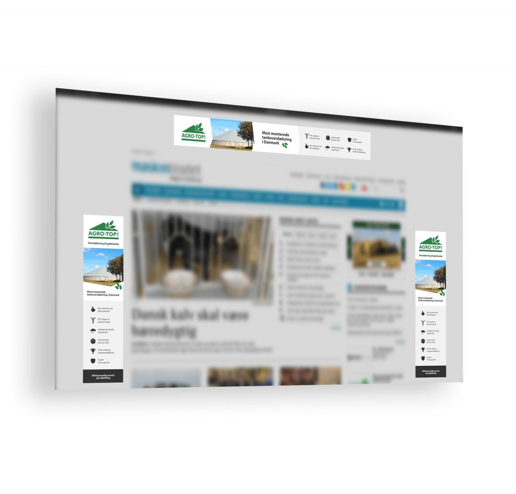 Google Ads-SideWalk-Agro Top