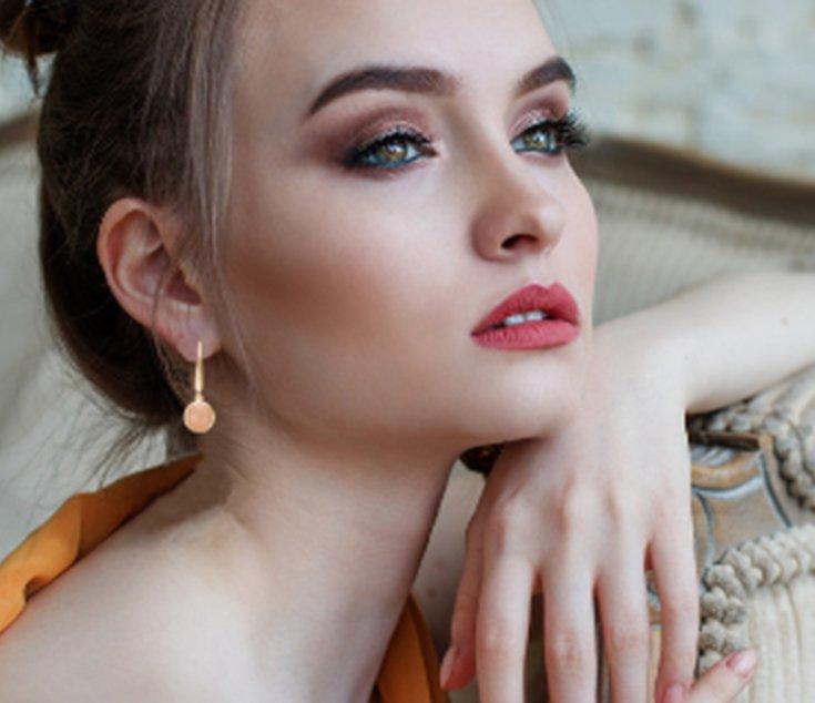 Blicher_Fuglsang_smykker_model_SideWalk