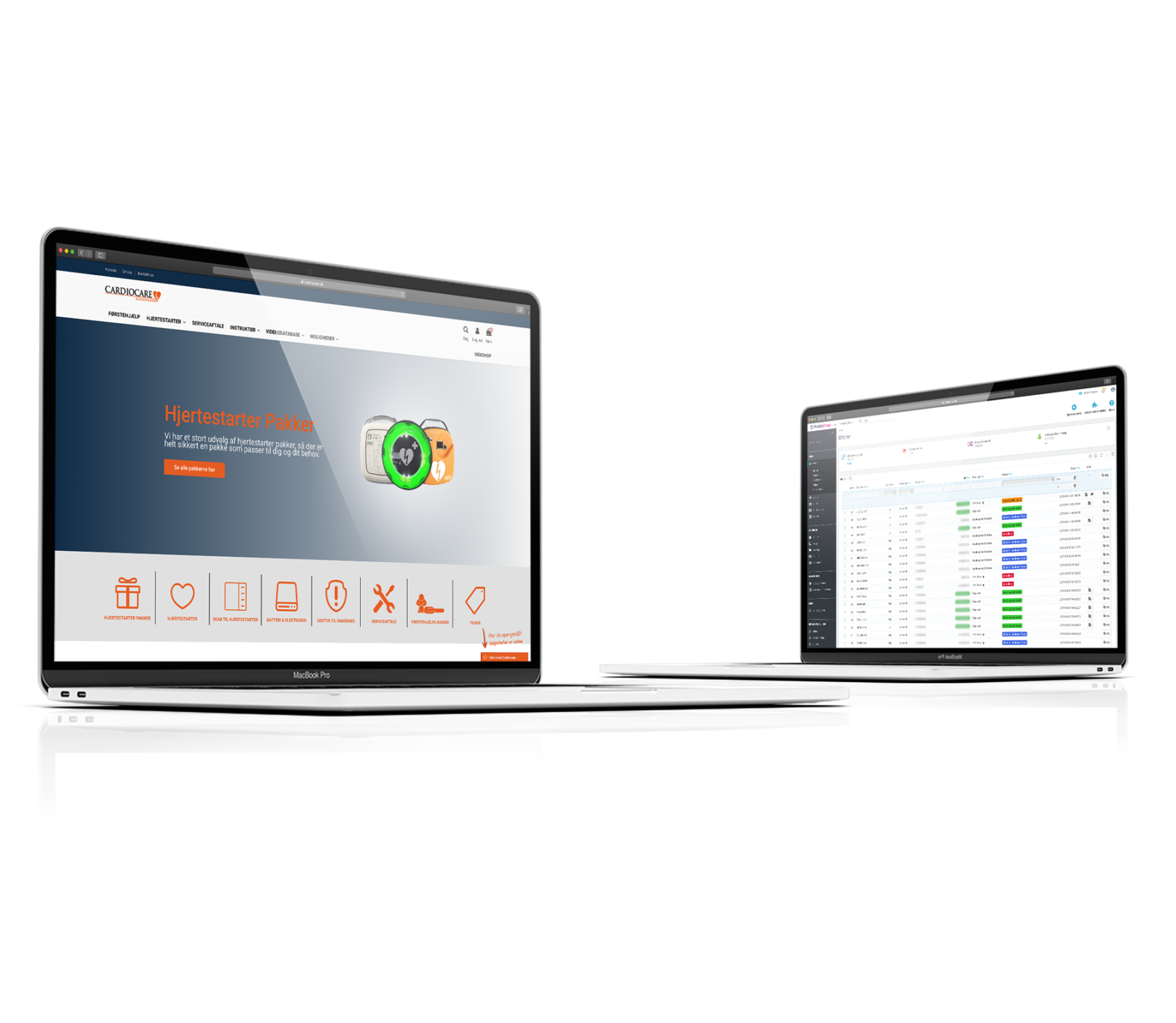 SideWalk-Services-Webshops-Cardiocare