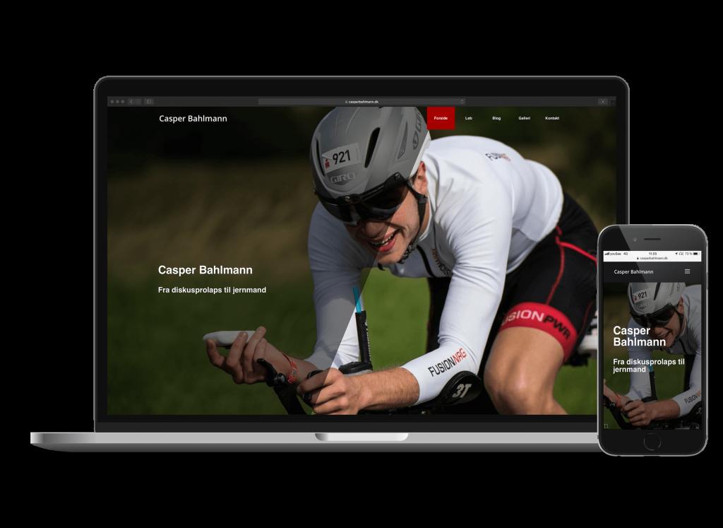Casper_Bahlmann_website_desktop_mobile_SideWalk