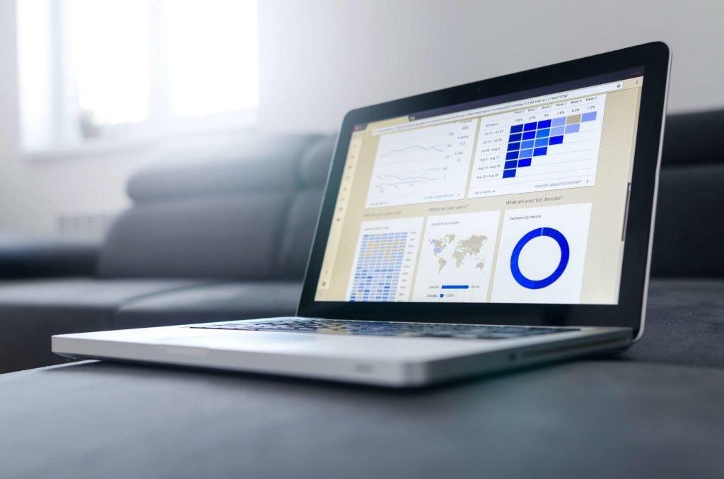 Google Analytics-Services-SideWalk
