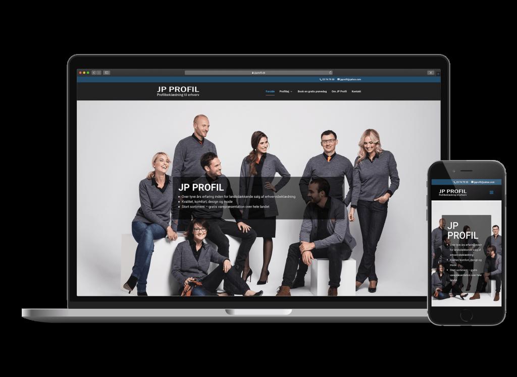 Webdesign-Services-SideWalk-JPProfil