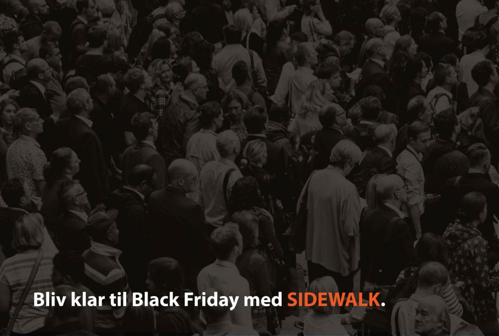 Black_Friday_SideWalk