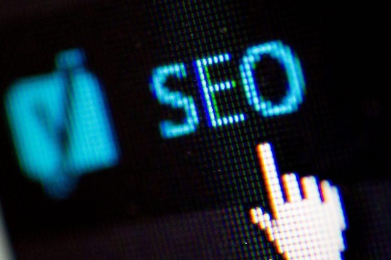 SEO_Search_Engine_Optimization_SideWalk