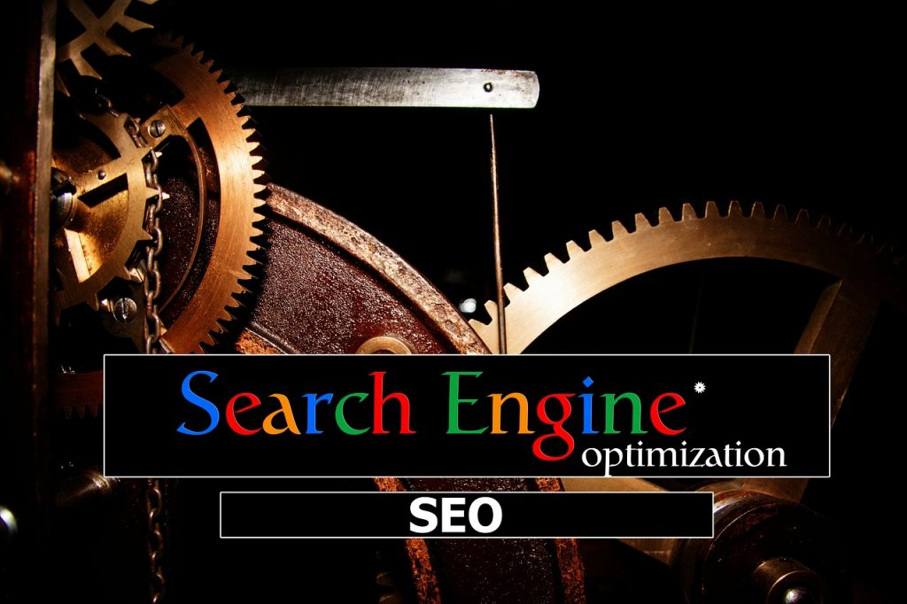 Tandhjul_SEO_Search_Engine_Optimization