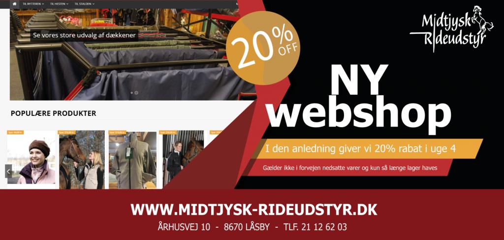 Midtjysk_Rideudstyr_ny_webshop_SideWalk