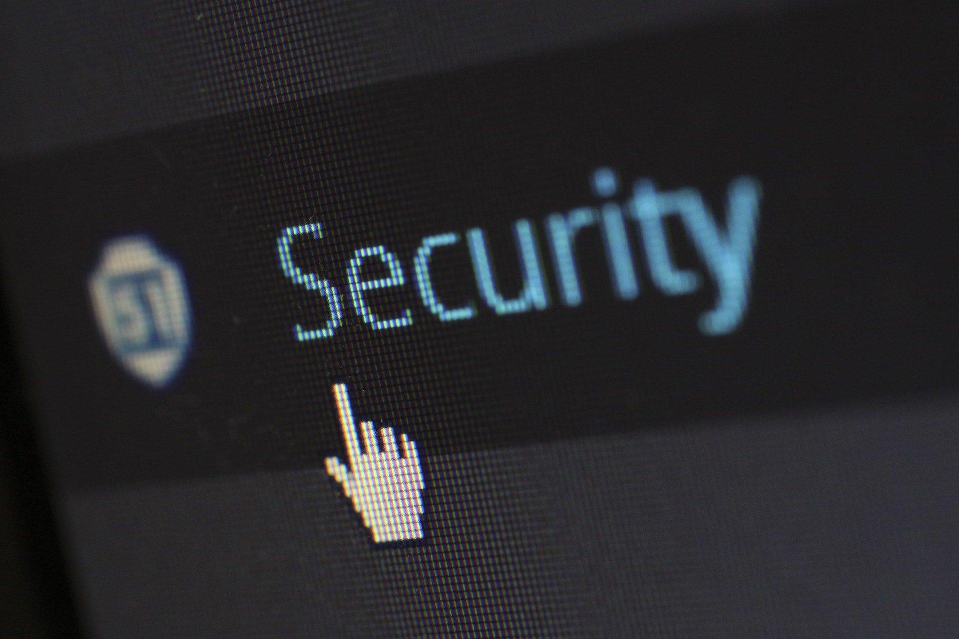 Cybersikkerhed-GDPR-Services-SideWalk
