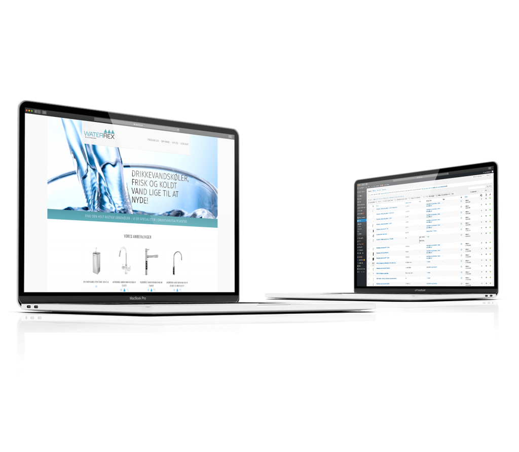Waterrex_mockup_desktopview_SideWalk