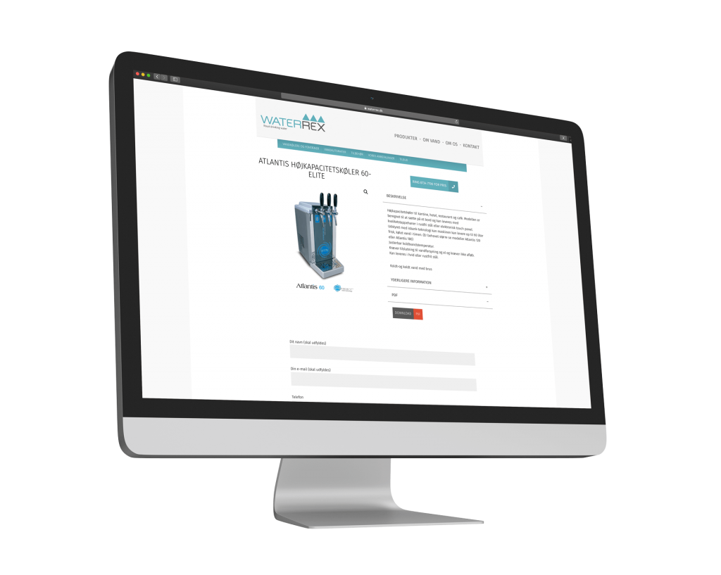 Waterrex_desktop_website_SideWalk