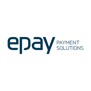 ePay_Payment_Solutions_logo