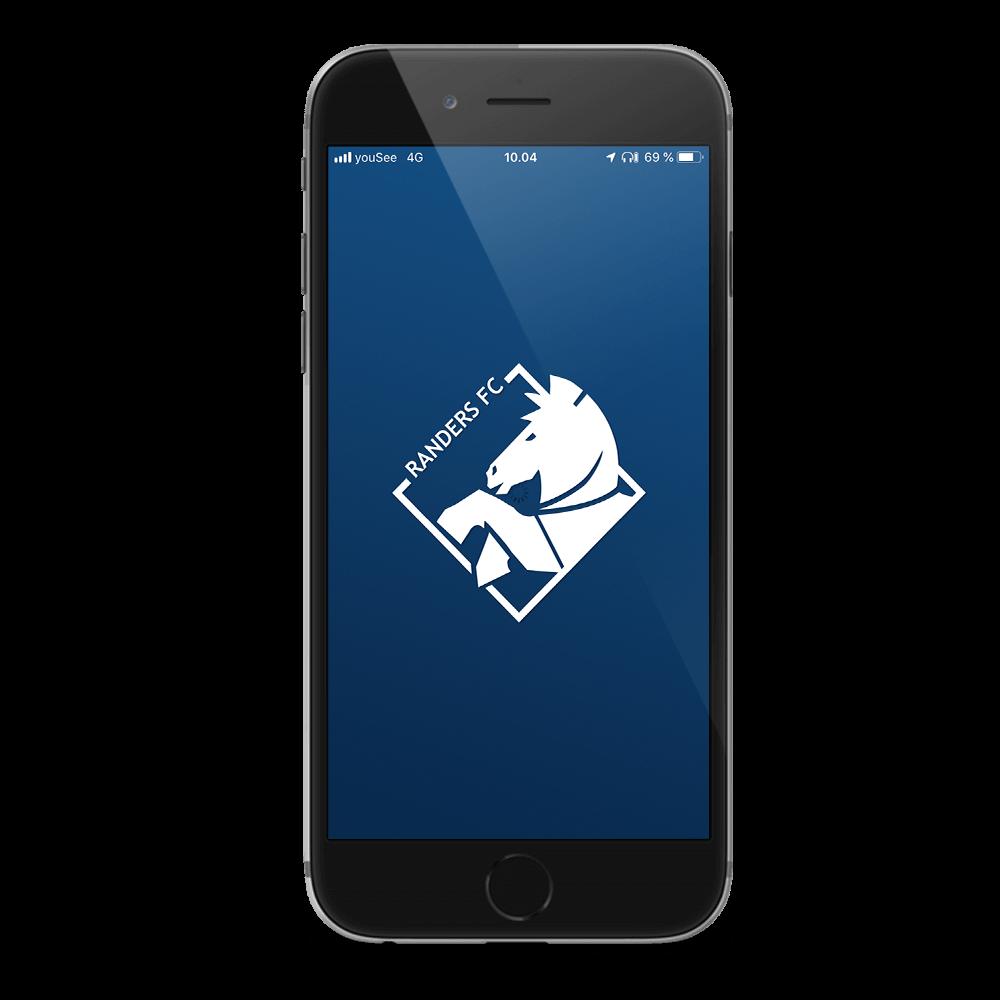 SideWalk-Koncepter-Sports app-Randers FC