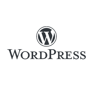 WordPress_logo_SideWalk