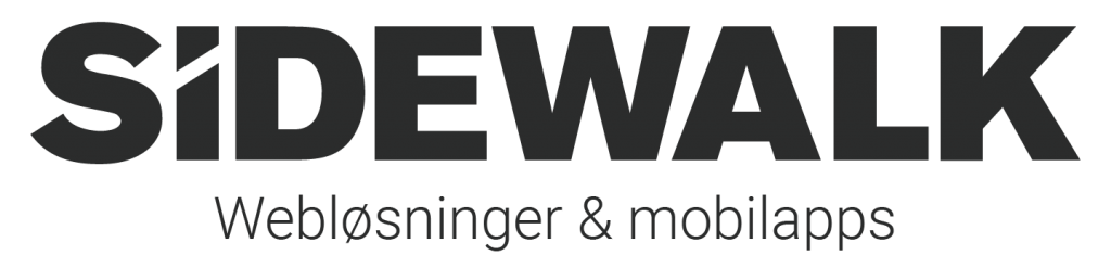 SideWalk_Logo_sort_tag