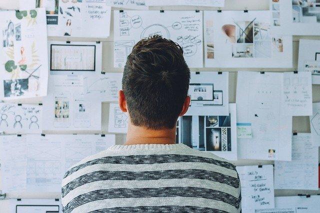 SideWalk_søger_kreativt_forretningsudvalg