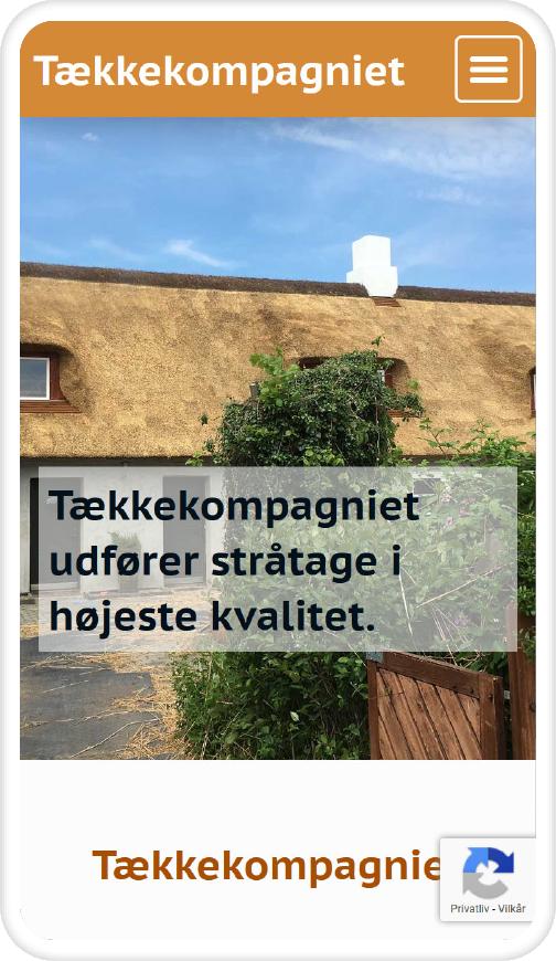 Tækkekompagniet_case_mobil_SideWalk