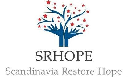 sr-hope-logo