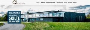 dansk-alvoen-ny-web