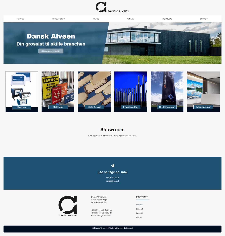 Dansk_Alvøen_desktop