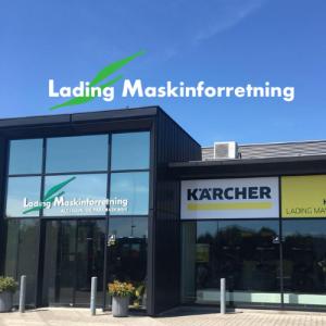 Lading_Maskinforretning_WooCommerce_webshop