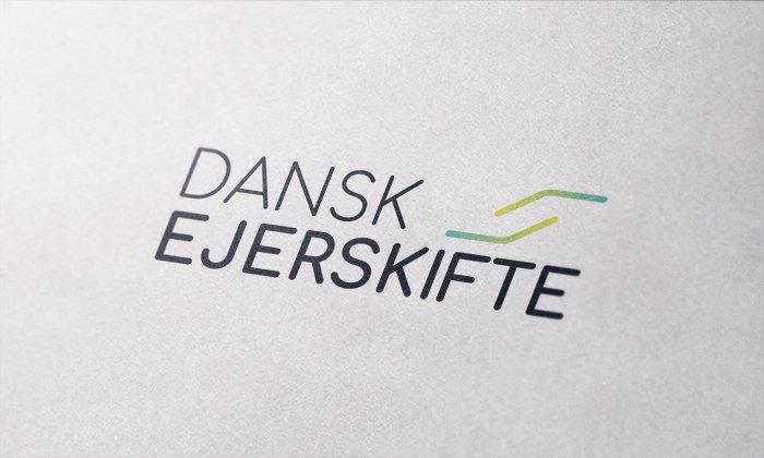 Dansk_Ejerskifte_logo