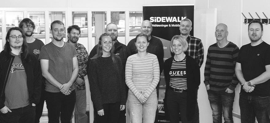 SideWalk_Team