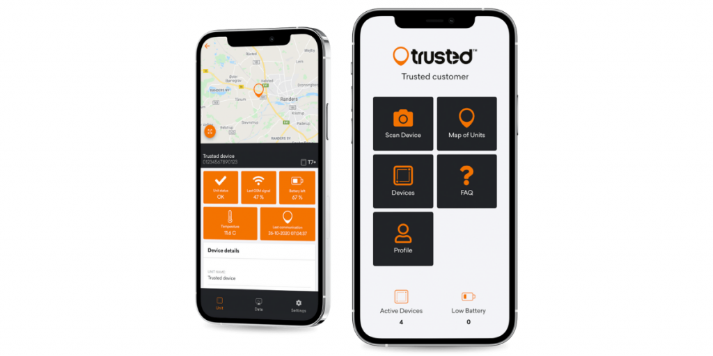 trusted_mobility_app_sidewalk