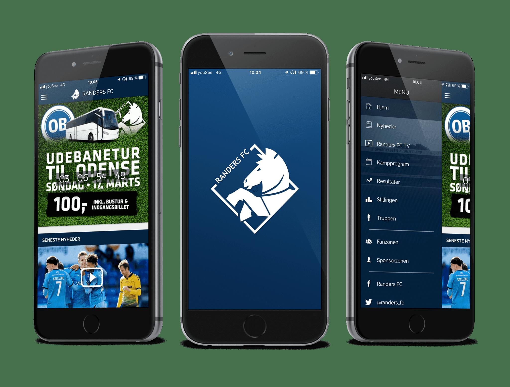 Randers_FC_app_case