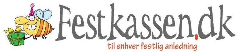 Festkassen.dk logo RGB