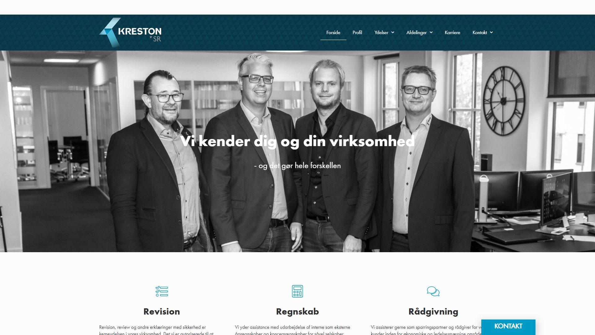 KrestonSR_web_case