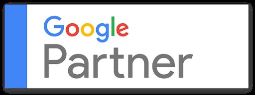 Google_Partner_SideWalk